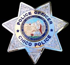 Law Enforcement Badges, Patches, Police Badges, Logos, Sexy, Fashion, Moda, Fashion Styles, Logo