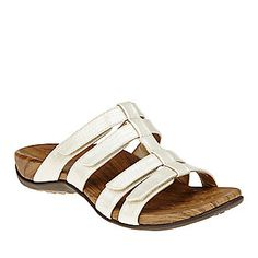 Pinterest Flops Sandals On Best Images Orthaheel 7 Flip Flop xgFPn