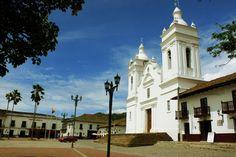 Villa de Guaduas - 1