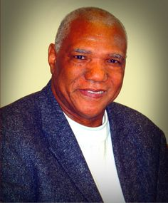 Sterling D. Plumpp Sterling Dominic Plumpp (born January 30 1940) is an American poet educator editor and critic. He has written numerous books including Hornman (1996) Harriet Tubman (1996) Ornate With Smoke (1997) Half Black Half Blacker (1970) and The Mojo Hands Call I Must Go (1982). Some of his work was included in The Best American Poetry 1996. He was an advisor for the television production of the documentary The Promised Land.  Life and work Born in Clinton Mississippi Plumpp was…
