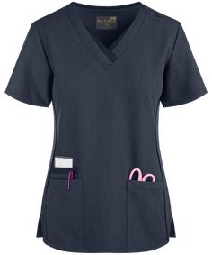 Visit Uniform Advantage today for all the latest stretch scrubs. Stay both comfortable and fashionable in the Maevn Matrix Pro Women's V-Neck Scrub Top! Scrubs Outfit, Scrubs Uniform, Beauty Therapist Uniform, Cherokee, Uniform Advantage, Scrub Jackets, Scrub Pants, Scrub Tops, Princess Seam