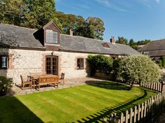 Self-catering holiday cottages in Dorset | Doles Ash Farm Cottages