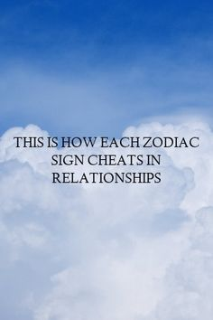 Below you'll discover amaizng and best relationship tips or marriage tips. Relationship Struggles, Best Relationship Advice, Relationship Facts, Toxic Relationships, Marriage Tips, Zodiac Mind, Zodiac Love, Zodiac Sign Facts, Astrology Signs