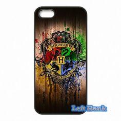 Blackberry Z10 Q10 HTC Desire 816 820 One X S M7 M8 M9 A9 Plus Cell Phone Case (Harry Potter)