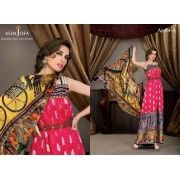Rumiboutique pakistani designer dresses pinterest for Concepteurs de robe de mariage australien en ligne