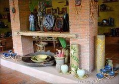 Ugu Pottery Shop
