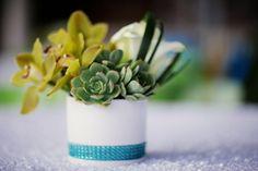 so simple and pretty !