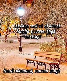 Spiritual Quotes, Outdoor Furniture, Outdoor Decor, Spirituality, Park, Home Decor, Google, Rome, Sunday