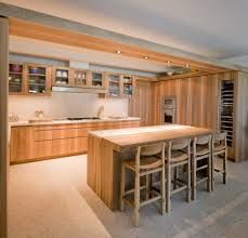 Image result for kitchen benchtops wood