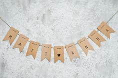 Balloons, Gold Necklace, Mini, Jewelry, Flags, Ruffles, Wedding Ideas, Google, Fashion