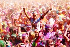 Here, #ColourPowderAustralia provides a wide range of colour powder festival to celebrate your various occasions. Place your order now, colour run powder for sale.