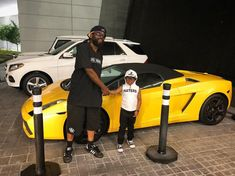Happy Fathers Day  Father abd Son fun lambo life mansion money Youngest flexxer traveling adventure mansion father and son salute  #film  Chek Sneak peak  Ridin Round! Full video link in my bio! On Da Regular! coming soon!  Let me pull up and cook or bake for you  #singer #rap Biker Boy Chopper ChildBusiness Beats & Baking with CarShowPrince celebrity catering food tasting blogging #fun #travel  #hiphop  #Foodie #foodblogger #style Rolls Royce money moves!! My song Dreamin Bread Kitchen…