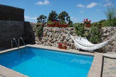 Casa Rural Las Perez en Tenerife, Granadilla de Abona #Canarias