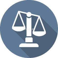 Oposiciones a la Administración de Justicia. Palma Wrestling, Life