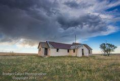 https://flic.kr/p/TzXh3i   Adena School Colorado Under Stormy Skies   Adena School Colorado Under Stormy Skies