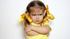 Aggressive Behavior in Toddlers • ZERO TO THREE