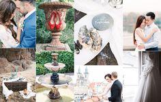 The best fine art wedding blogs - Tereza Lee Wedding Photography