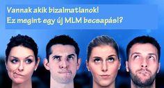 Internet Marketing, Mens Sunglasses, Online Marketing