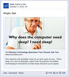 10 Big Brand Facebook Tactics #socialmedia #fb #fbmarketing #smexaminer