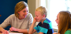 6 Ways to Reach the Minds and Hearts of Kids