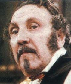 JOSE MARIA CAFFAREL actor de cine, teatro y tv. N.en Barcelona 1919+1999 en Madrid