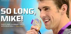 2012 London Summer Olympics - News, Results, Schedule, Medals, Photos - FOX Sports on MSN
