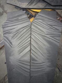 Faded Jeans, Denim Jeans Men, Blue Jeans, Inside Shop, Laser Machine, Mumbai, Indigo, Mens Fashion, Model