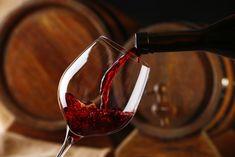 Doar pe cel mai bun! Iată cum puteți recunoaște cu ușurință un vin contrafăcut. - Fasingur