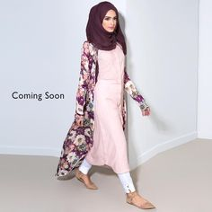 Coming Soon .... #aabcollection #SS16 #comingsoon