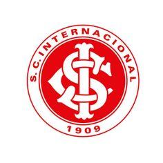 عالم التكنولوجيا: SC Internacional 2020 Dream League Soccer Kits – D. Top Soccer, Soccer Logo, Soccer World, World Football, Inter Sport, Sc Internacional, Fifa, Goalkeeper Kits, Football Team Logos