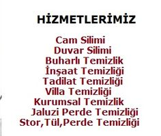 Ankara Dogukan Temizlik şu şehirde: Ankara, Ankara Ankara Temizlik Şirketleri, Ankara Temizlik Firmaları, Ankara Temizlik Şirketleri Fiyatları,Ankara Temizlik http://www.ankarafirmalar.tr.com.tr/default.asp?pid=0&lng=1 http://www.dogukantemizlik.com/