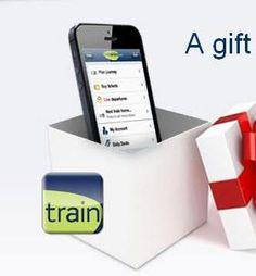The Train Line  https://www.facebook.com/thetrainlinecom/photos/pb.129530723796756.-2207520000.1404336192./389883584428134/?type=3&theater