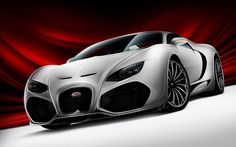 Free Pictures Of Cars Bugatti Car Wallpapers Free Download Johnywheels