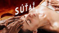 sutaz zdravie masaz/nepoužívať Author