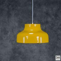 Louis Poulsen Lamp