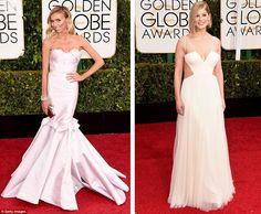 http://styleetcetera.net/white-hot-golden-globes/ White Hot At The Golden Globes