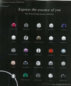 New Authentic S Silver Pandora Bracelet Charms Holiday Gift | $ 35.92