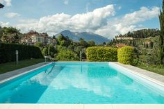 Escape to beautiful Bellagio! 7