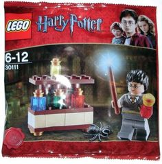 LEGO Harry Potter Minifigure Set - the Lab Polybag (30111... https://www.amazon.com/dp/B005RJI67I/ref=cm_sw_r_pi_dp_x_762eybYB7HWV1