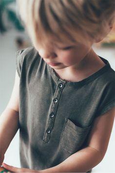 Discover the new ZARA collection online. Zara Kids, Kids Fashion Boy, Toddler Fashion, Kids Fans, Cute Baby Wallpaper, Boy Onesie, Stylish Kids, Beautiful Children, Cute Kids