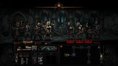 darkest-dungeon-ps-vita-ps4-001.jpg (960×540)