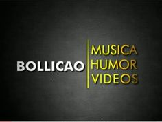 Intro video tutorial sony vegas Sony, Vegas, Humor, Movie Posters, Humour, Film Poster, Funny Photos, Funny Humor, Comedy
