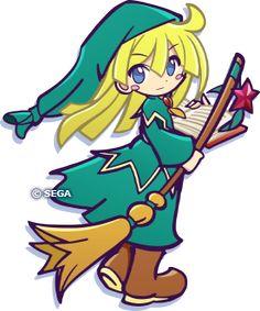 Game Character, Character Design, Witch, Manga, Games, Anime, Fictional Characters, Videogames, Manga Anime