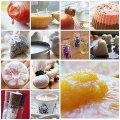 Lili Przepisy – Lili Natura Cereal, Dairy, Cheese, Breakfast, Food, Morning Coffee, Essen, Meals, Yemek