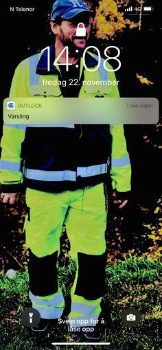 Portwest NEU!!!! gelb Warnschutzhose Warnschutz High-Visiblity Arbeitshose