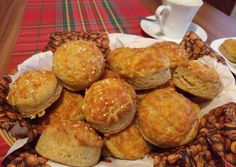 Winter Food, Muffin, Food And Drink, Paleo, Cooking, Breakfast, Healthy, Sweet, Kitchen