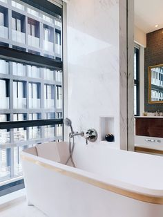 ROSEWOOD BANGKOK - Updated 2020 Prices & Hotel Reviews (Thailand) - Tripadvisor Marriott Hotels, Hotels And Resorts, Rosewood Hotel, Ambassador Hotel, All Flights, Hotel Stay, Hotel Suites, Sleep Quality, Chinese Restaurant