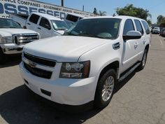 Used Suv, Used Cars, Porsche, Audi, Chevrolet Tahoe, Range Rover, Warehouse, Mercedes Benz