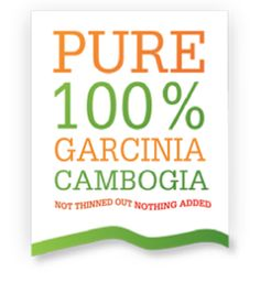 Pure Garcinia Cambogia, Wellness, Weight Loss, Magic, Pure Products, Website, Box, Health, Summer