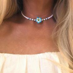 Ear Jewelry, Hippie Jewelry, Beaded Jewelry, Beaded Necklace, Jewlery, Jewelry Shop, Surf Necklace, Bff Necklaces, Bracelets